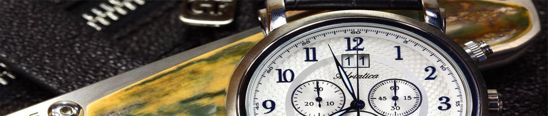 Евтини часовници онлайн